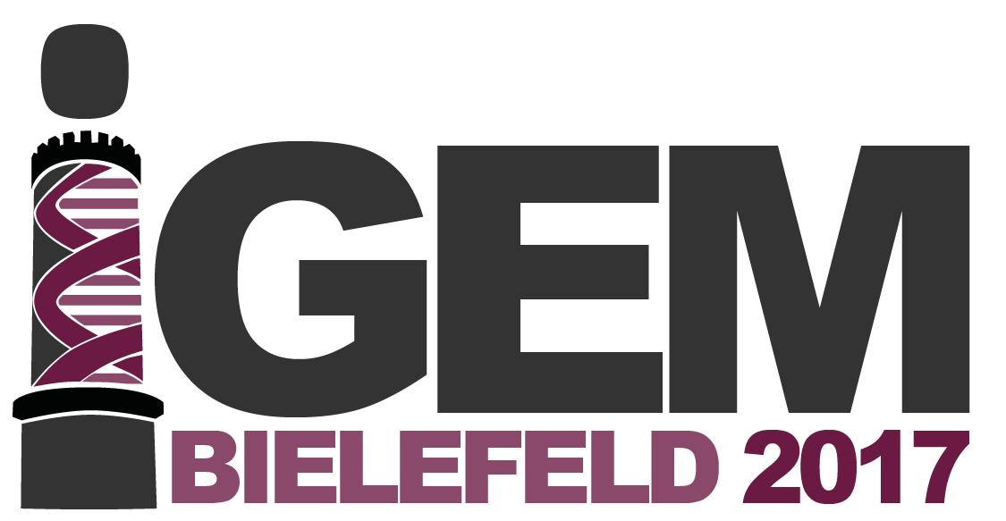 iGEM 2017