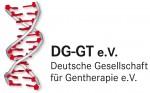 DG-GT