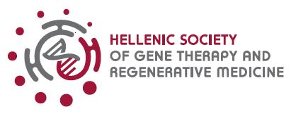 Hellenic Society of Gene Therapy and Regenerative Medicine