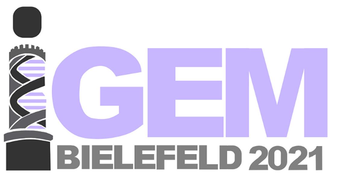 iGEM 2021