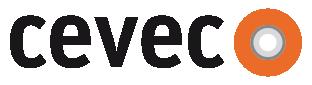 Cevec