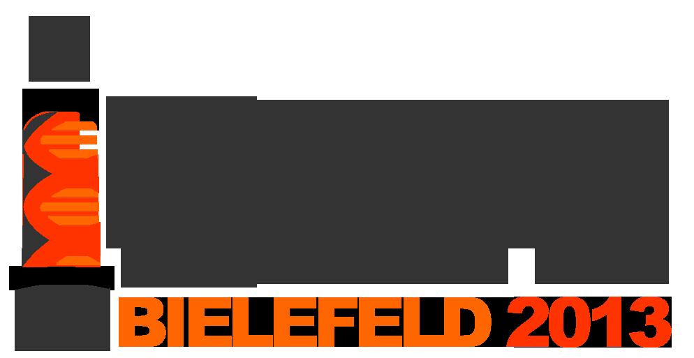 iGEM 2013