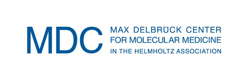 Max Delbrück Center (MDC)