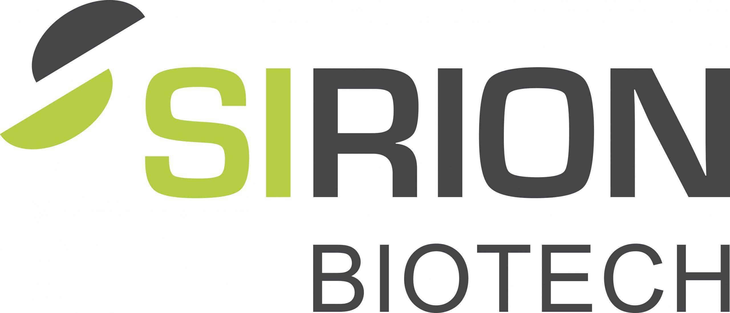 SIRION Biotech GmbH